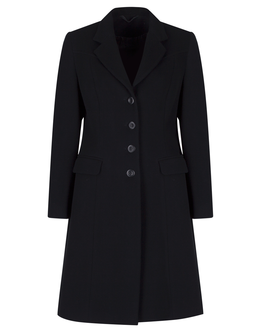 Shop Women's Coats & Jackets. Constructed of materials like Mackinaw Wool & rugged Tin Cloth for guaranteed warmth & durability. Free Shipping.