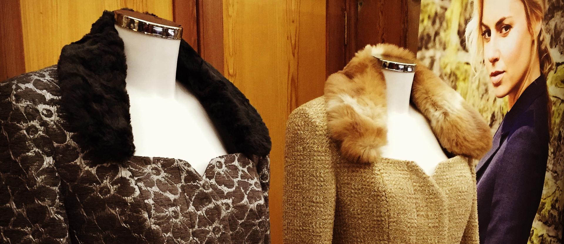 womens-tailoring-slide