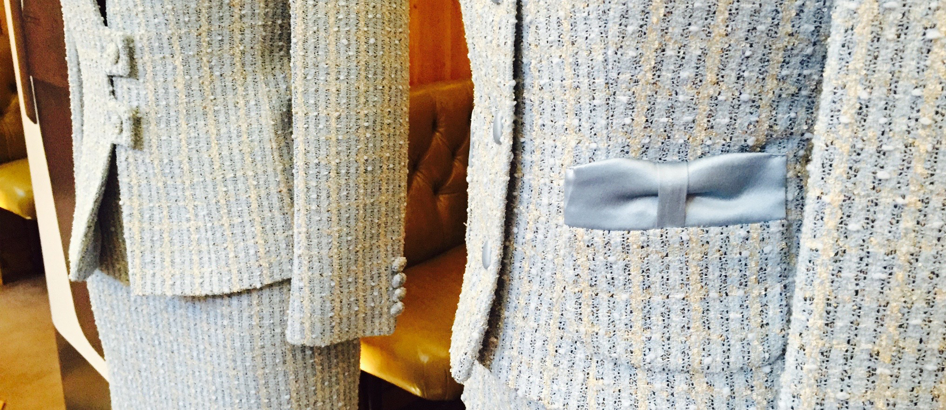 womens-tailoring-slide2